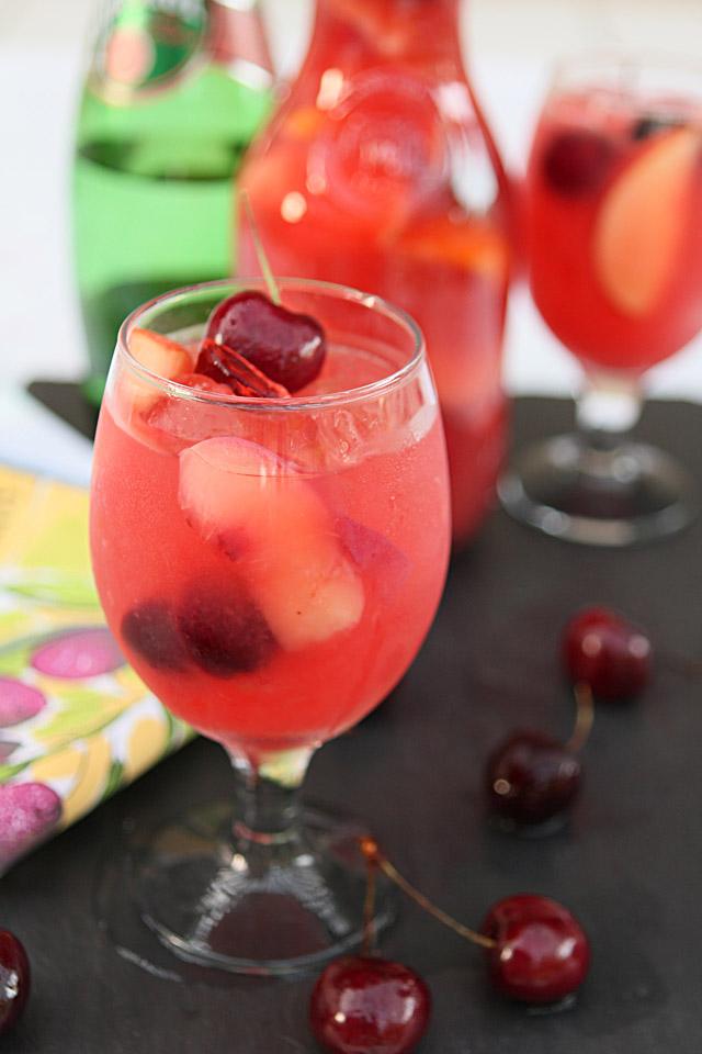 12peach-cherry-sangria2
