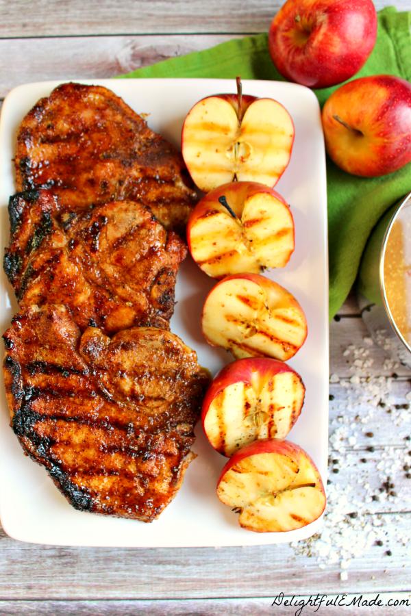 apple-cider-glazed-pork-chops-delightfulemade-com-vert3