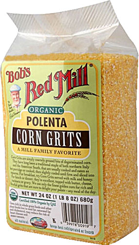 Bobs-Red-Mill-Southern-Polenta-Corn-Grits