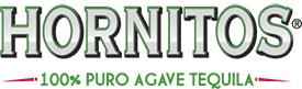 Hornitos Logo