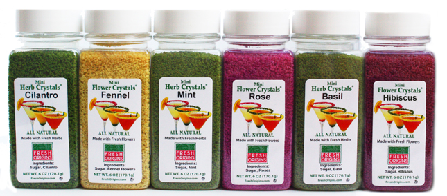 Mini-Herb-Crystals®-Flower-Crystals®-Group-Bottles1