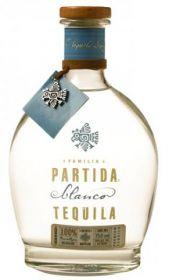 Aperol Tequila Swizzle