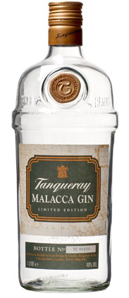 Tanqueray_Malacca_Bottle