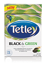 Tetley_Very Berry Iced Tea with Honey Mint SyrupBlackGreenFront_260