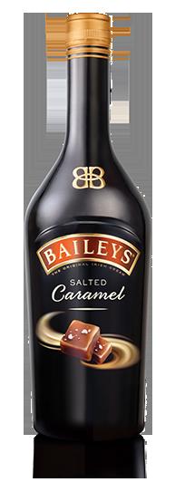baileys-caramel