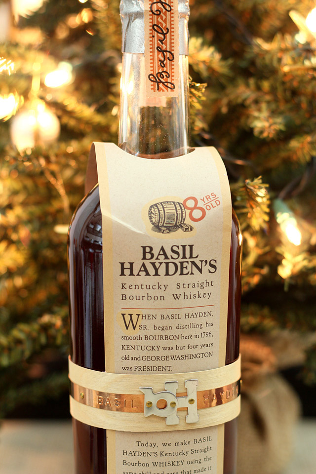 basil-hayden-bottle
