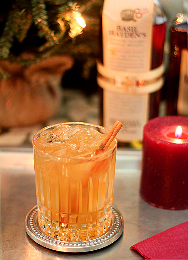 basil-hayden-holiday-cocktail-single