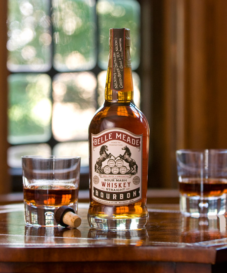 belle-mead-bourbon