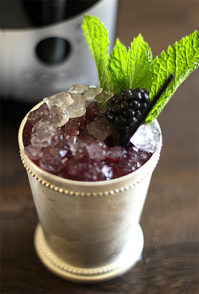 blackberry-mint-julep-single