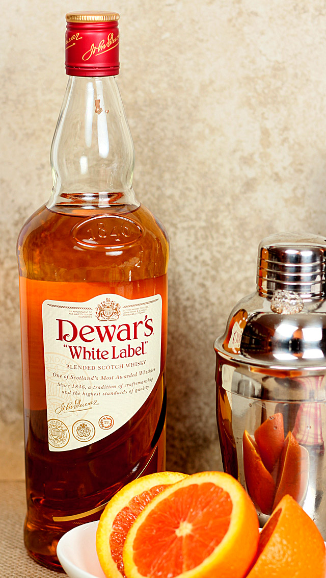 blood-and-sand-dewars