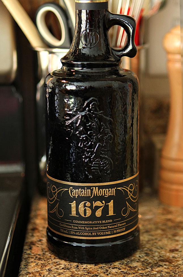 capt-morgan-rum