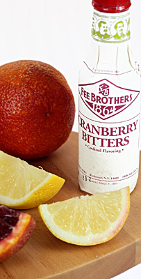 cranberry-bitters
