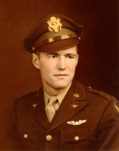dad-in-uniform