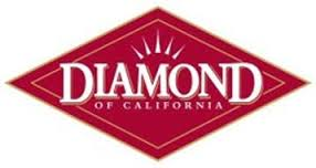 diamond-foods-logo