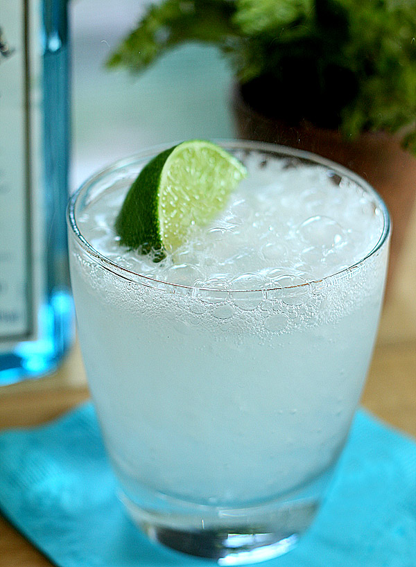 Gin and Tonic - A Quintessentially Classic Summer Cocktail | Creative ...