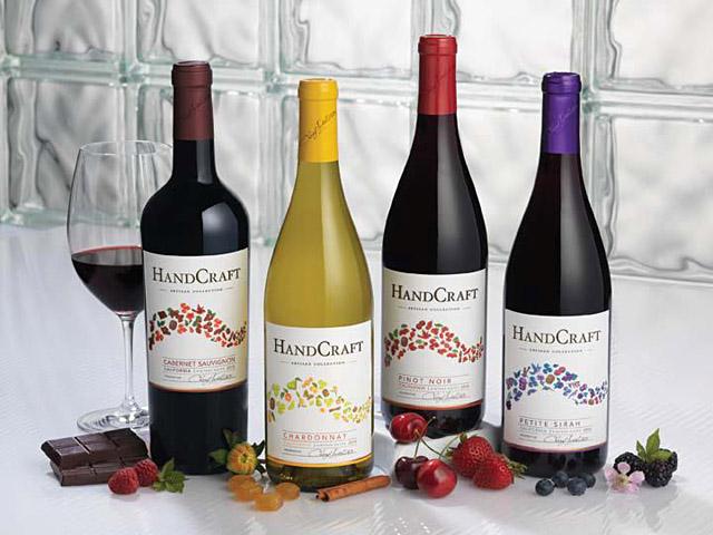 handcraft-wines