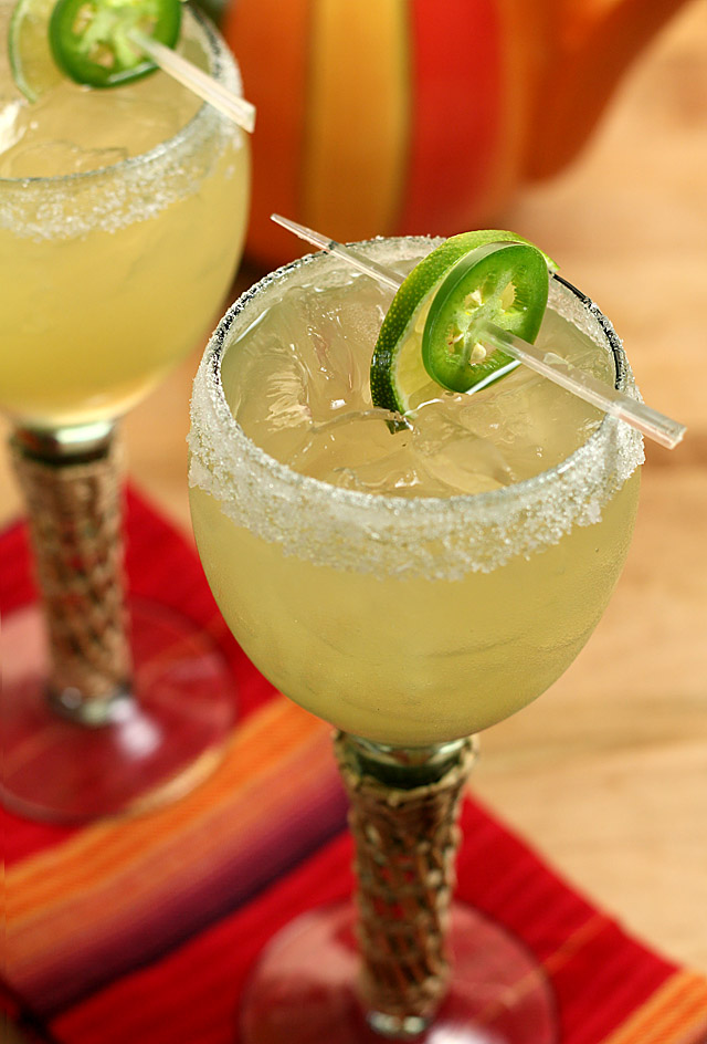 jalapeno-margarita-single