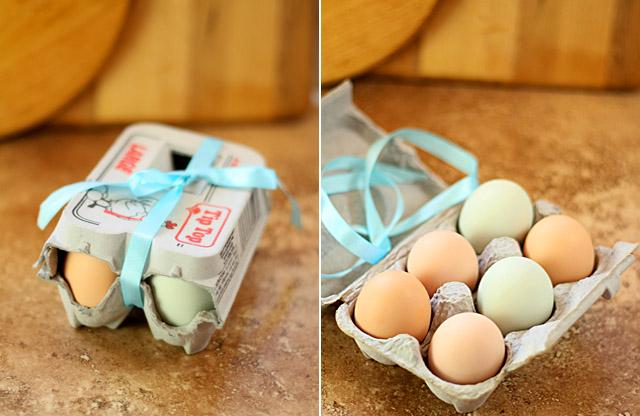 omelet-eggs-charmaine