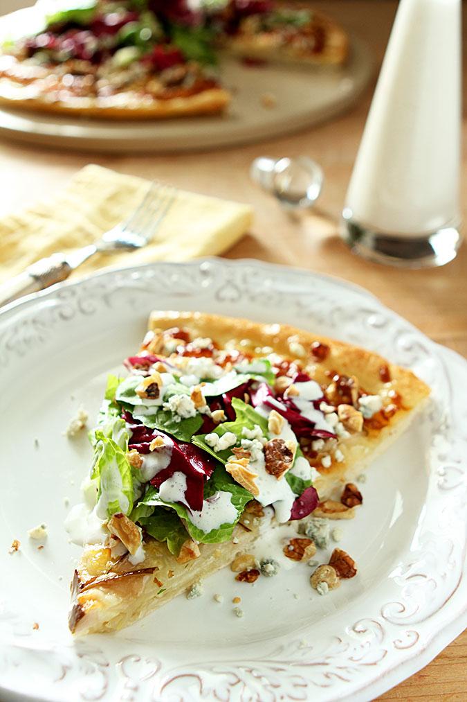 California Pizza Kitchen Denver Colorado