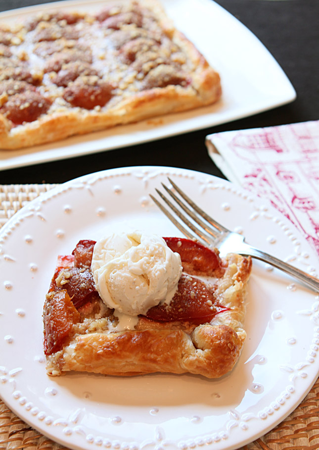 mascarpone tart strawberry mascarpone tart strawberry mascarpone tart ...