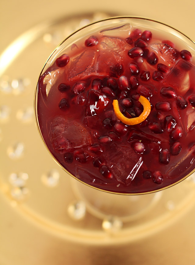 pomegranate-mocktail2