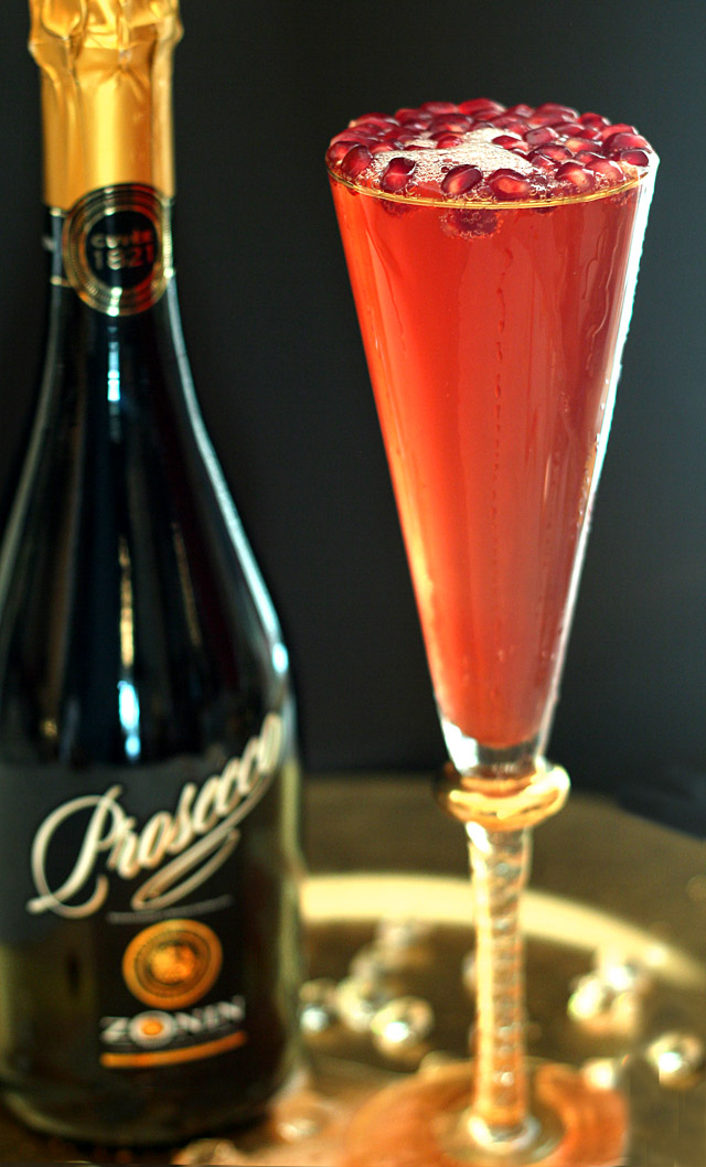 pomegranate-orange-prosecco