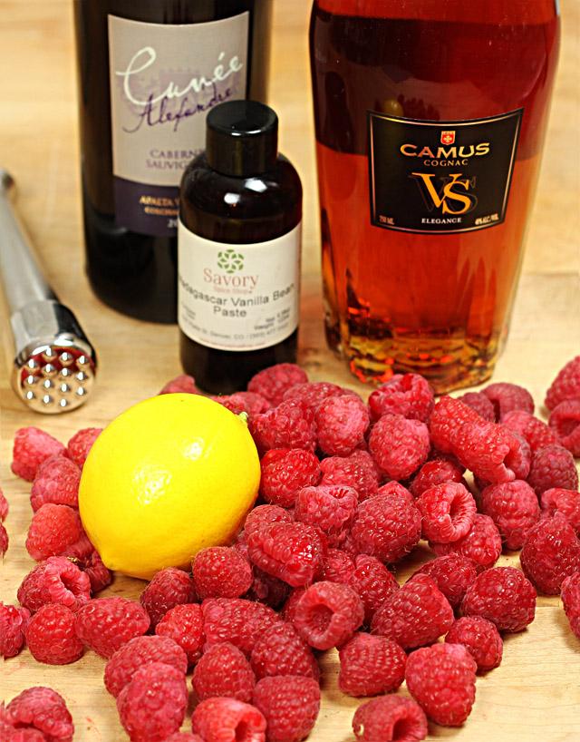 raspberry-liqueur-ingredients