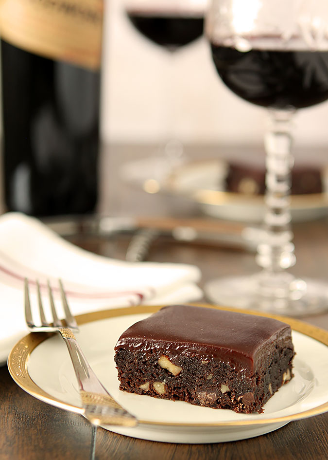 red-wine-brownies-1.jpg