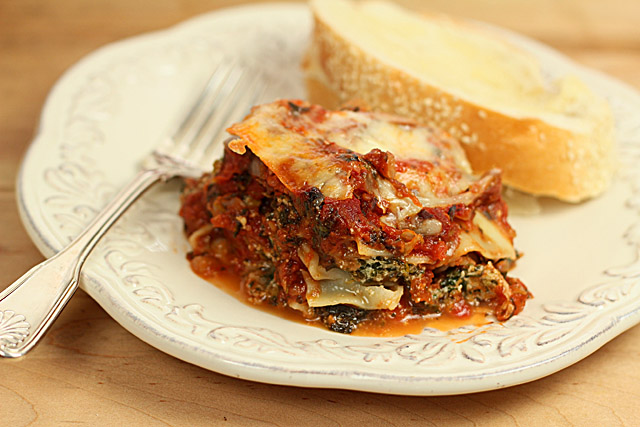 spinach-lasagna-single1