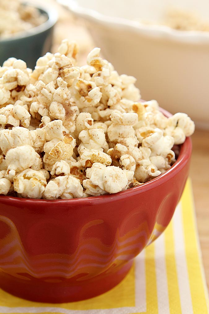 sugar-and-spice-popcorn-2.jpg