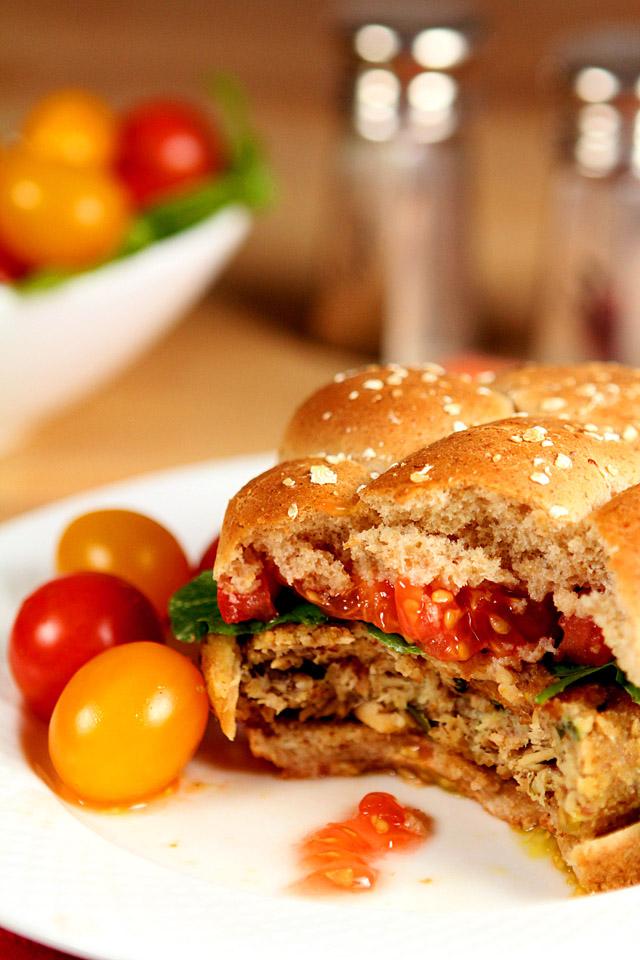 tuna-sandwich2