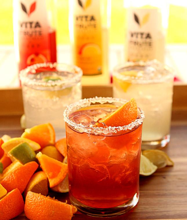 vita-frute-5