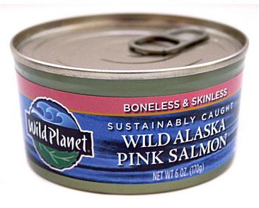 wild-planet-salmon